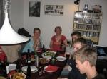 Fest ved Rasmus 1