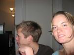Fest ved Rasmus 24
