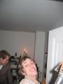 Julefrokost 2004 23