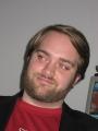 Nytaarsaften 2006