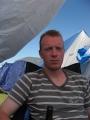 Roskilde 2006 :: Roskilde 2006