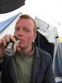 Roskilde 2006