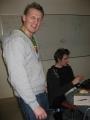 Nordic Game Jam 2007