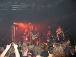 Pain of Salvation :: Pain of Salvation