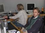 DADIU Marts 2007 :: Team 1
